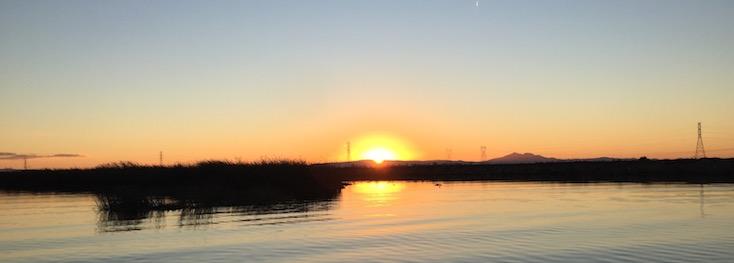 delta_sunset
