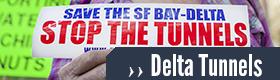 button1-deltatunnels
