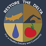 Restore the Delta